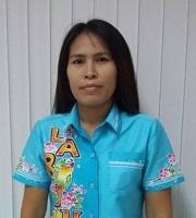 Mrs. Thitaree Seama